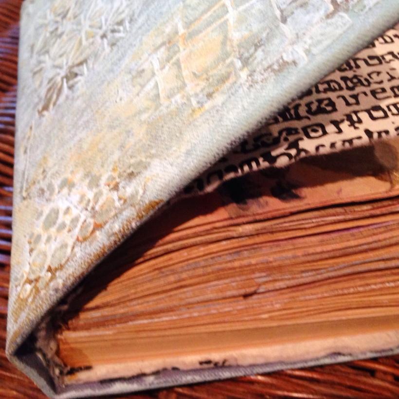 alteredbook