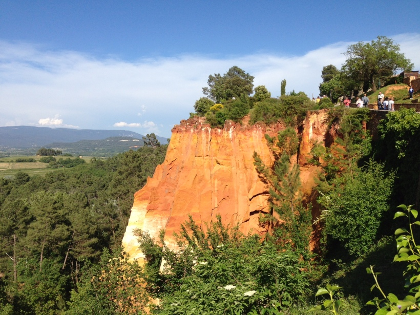 provencecliff